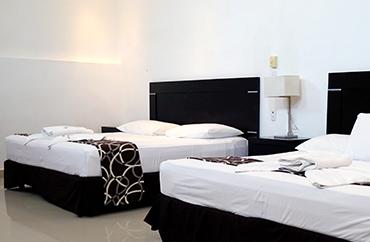 Comfort Suite Marina 6