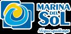 Marina del Sol Tequesquitengo